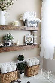 shelves in bathroom ideas floating shelves in bathroom home tiles