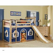New Bunk Beds Bunk Beds Pirate Bunk Bed With Slide New Bunk Bed Slide