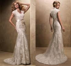 modest vintage wedding dresses cocktail dresses 2016