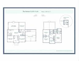 first floor master bedroom floor plans first floor master bedroom addition plans thenhhouse com