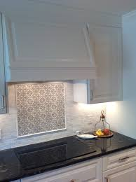 can you just replace kitchen cabinet doors duashadi com