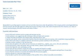 turkey hill minit markets job application apply online