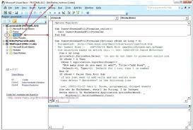 tutorial visual basic excel bahasa indonesia collection of tutorial macro excel bahasa indonesia pdf tutorial