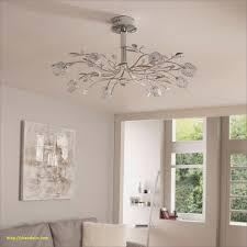 lustre pour cuisine moderne lustre pour cuisine luxe suspension luminaire pour cuisine luminaire