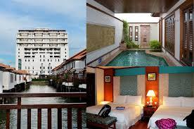 hotel grand lexis port dickson my wanderlust just an ordinary