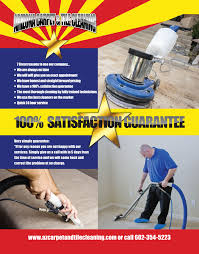 upholstery cleaning mesa az cleaning carpet tile upholstery air ducts