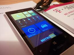 wts wtt t mobile nokia lumia 521 blackberry forums at
