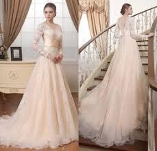 beige wedding dress discount beige wedding dresses 2017 beige wedding