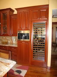kitchen cabinet repair cabinet repair san francisco bay area