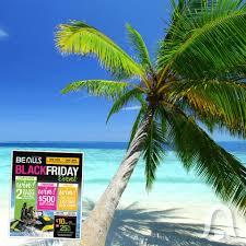 bealls florida home facebook