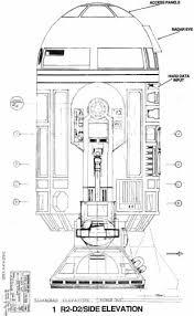 the blueprints com blueprints u003e science fiction u003e star wars