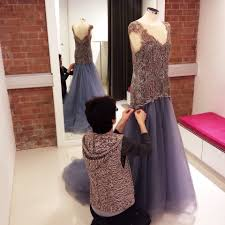wedding dress alterations cost couture evening dress alterations 2015 london fitting rooms