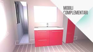 Meuble Salle De Bain Remix by Serie Remix Prodotti Leroy Merlin Youtube