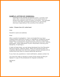 how to write a successful university appeal letter shishita
