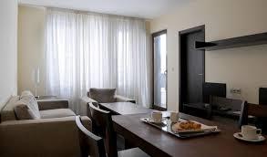 Aspen Bed And Breakfast Apart Hotel Aspen Bansko Fixstay Com