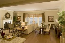 discontinued home interiors pictures discontinued home interiors pictures home design