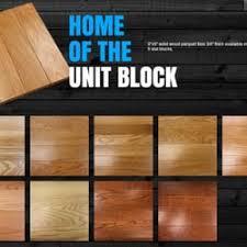 Wood Flooring Supplies Woodlawn Floor Supplies Flooring 271 E 233rd St Bronx Ny