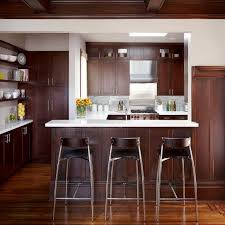 small kitchen bar ideas inexpensive budget small bar for kitchen my home design journey