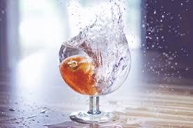 drink splash health water fruit splash drops food and drink drink free