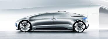 mercedes images the mercedes f 015 luxury in motion mercedes