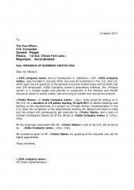 Invitation Letter Us Visa bunch ideas of invitation letter for us visa for sle invitation