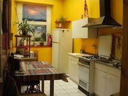 chambre d etudiant chambre à louer chez l habitant liège belgique roomlala