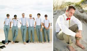 grooms attire 20 wedding looks for grooms groomsmen southbound