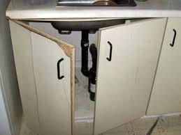 White Laminate Kitchen Cabinet Doors Replacement Laminate Kitchen Cabinet Doors Kitchen And Decor