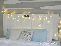 bedroom colors ideas home tour dandelion patina