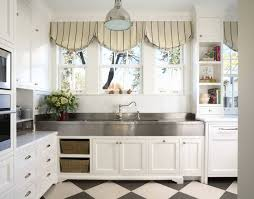 kitchen cabinets and countertops cheap inspirational buy kitchen cabinet doors rajasweetshouston com