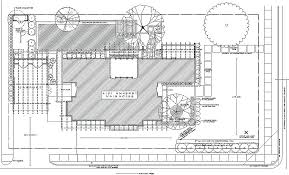 i want to design my own house wonderful i want to draw a house plan gallery ideas house design