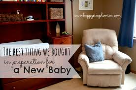 The Best Nursing Chair The Best Thing We Bought In Preparation For The Baby Happy