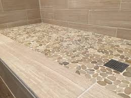 bathroom shower floor tile houses flooring picture ideas blogule