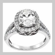 engagement rings brisbane wedding ring cheap engagement rings brisbane affordable