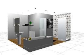design a bathroom online free classy decoration online bathroom