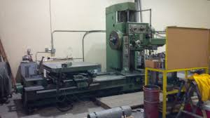 yoder machinery sales