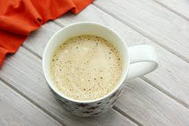 cappuccino how to make instant foamy cappuccino 7 steps with pictures