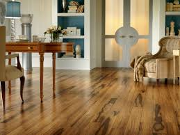 Alloc Laminate Flooring Cheap Laminate Flooring Buyer U0027s Guide