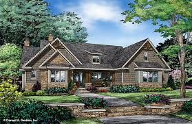style homes plans house plan designs