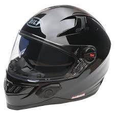 black friday motorcycle helmets motorcycle helmets parts gear u0026 accessories cycle gear