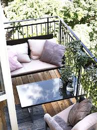 Furniture Best Outdoor Furniture Outdoor Patio Balcony Furniture - patio ideas compact furniture means that this small balcony from