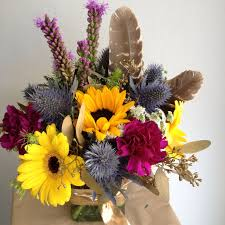 Home Design Bakersfield Flower Delivery Bakersfield Ca Sheilahight Decorations