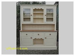 dresser lovely white welsh dresser for sale white welsh dresser
