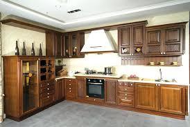 Kitchen Storage Cabinet Kitchen Cabinets Online All Wood Kitchen Cabinets All Wood Kitchen