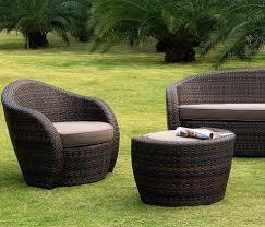 canape de jardin en resine tressee pas cher salon de jardin resine tressee soldes meilleur idées de