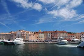 the 10 best hotels in st tropez france