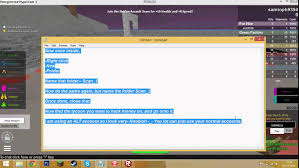 how to hack money on roblox tycoons after the patch 2 player gun