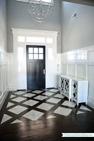 tiles tile floor design ideas ceramic tile flooring design ideas