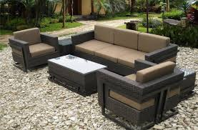 furniture ikea patio chairs amazing outdoor furniture chairs