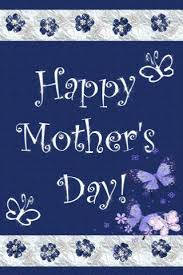 happy mothers day wallpapers happy mothers day live wallpaper for android free download and